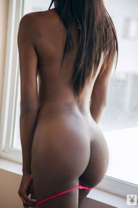 Danielle (34) (LOW)