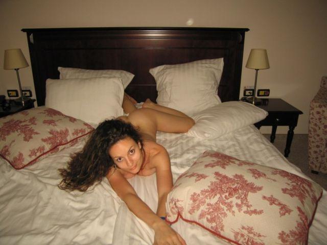 Kinky (09)